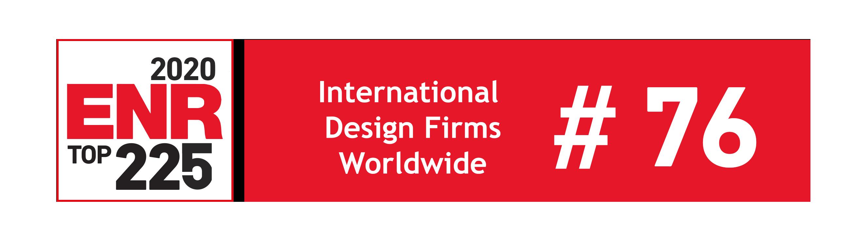 International  Ranking