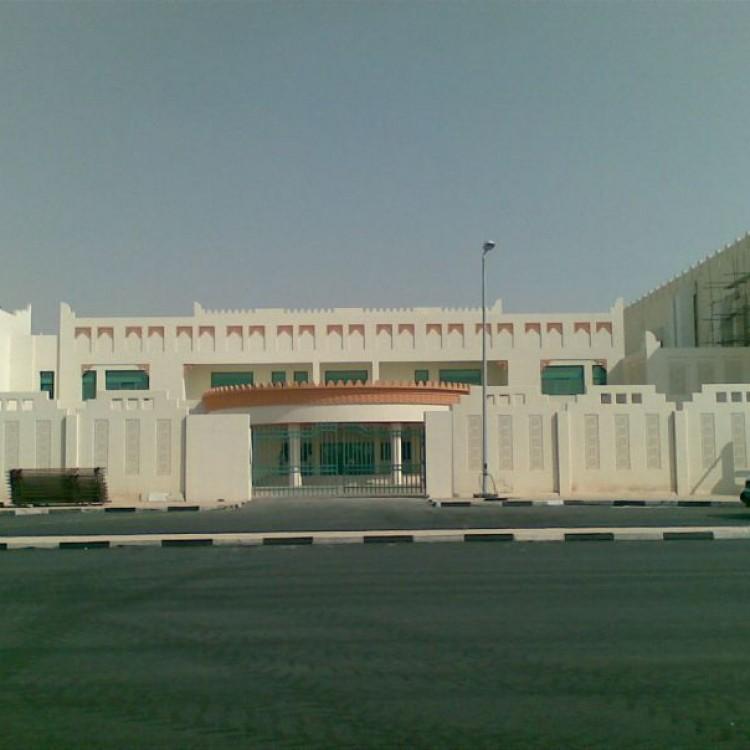 7 Schools Around Doha, Qatar