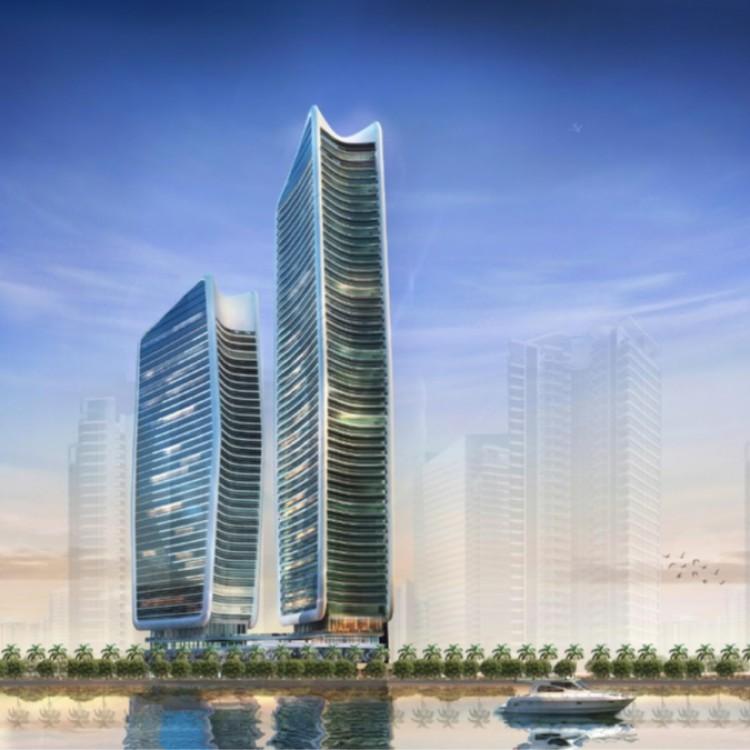 Helios Towers, UAE