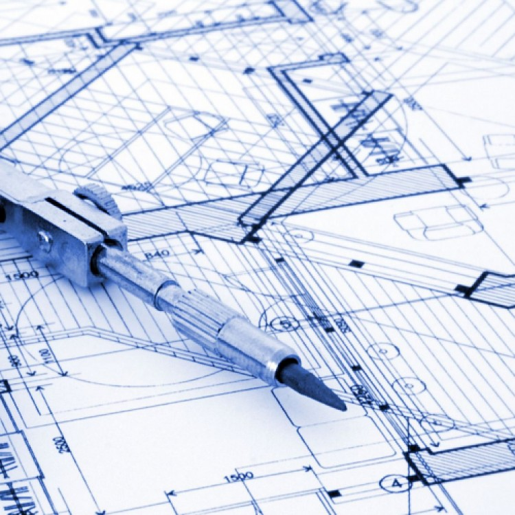 Design & Supervision
